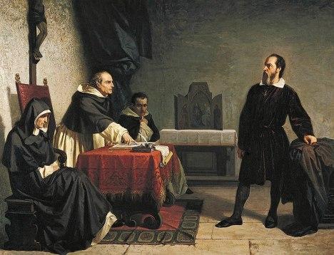 1002px-Galileo_facing_the_Roman_Inquisition.jpg