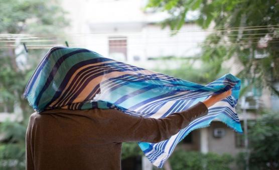 Hijab-Removal-1.jpg
