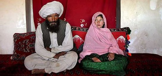muslimforcedmarriage.jpg