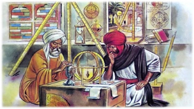 Science-in-the-Golden-Age-of-Islam-2