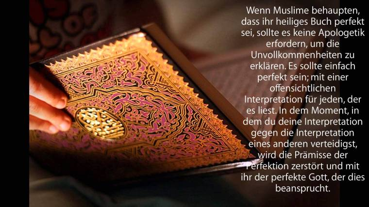 Tips-for-New-Muslims-on-How-to-Read-the-Quran-03