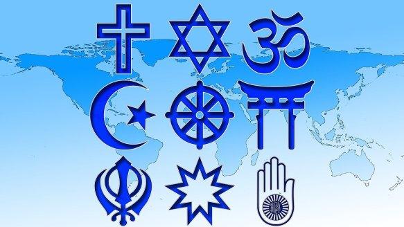 csm_religionen_1_ad3796e766