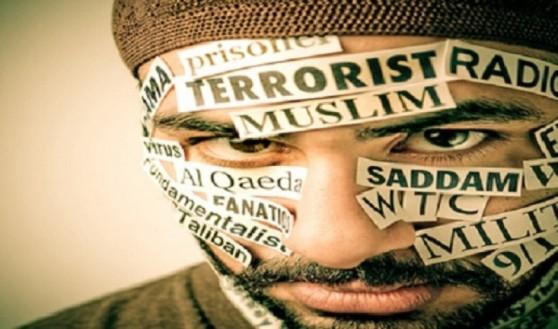islamophobie-Guide.jpg