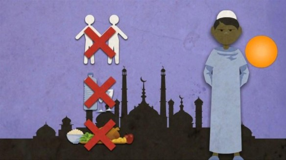 ramadan-der-heilige