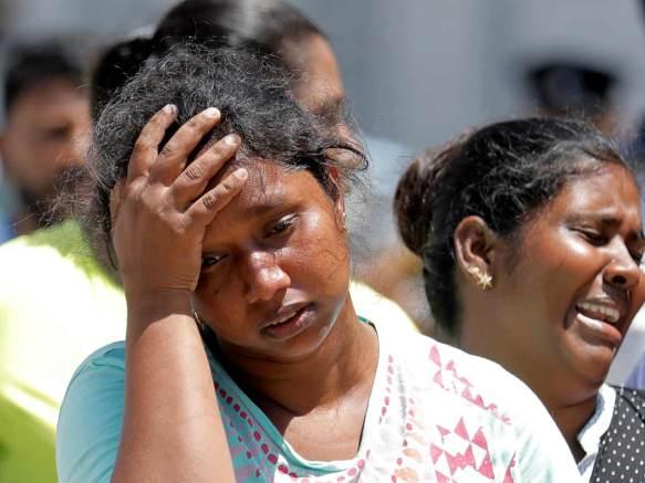 Sri Lanka terror attacks relative 20190422_resources1.jpg
