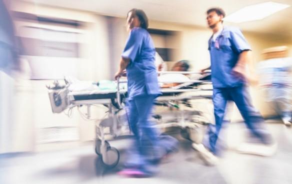 emergency-room-625x395.jpg