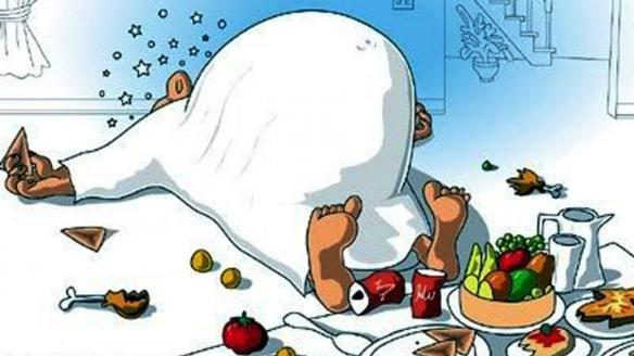 overeating during Ramadan.jpg