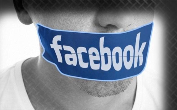 facebook-zensur-alternative-medien