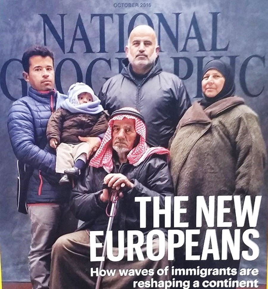 national-geographic-new-europeans-are-muslim