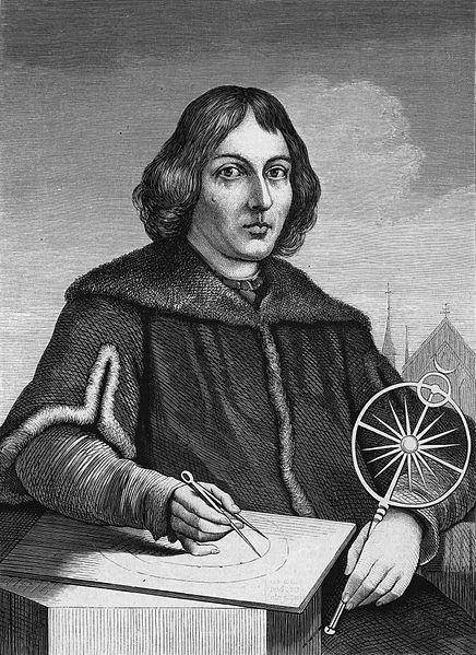 Copernicus3.jpg