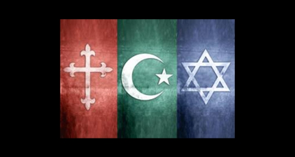 fundamentals-of-the-abrahamic-religions