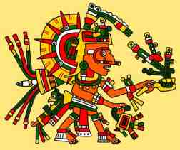 aztec-gods-goddesses-facts_12-min.jpg