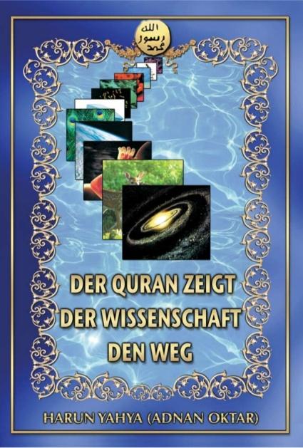 der-quran-zeigt-der-wissenschaft-den-weg-german-deutsche-1-638
