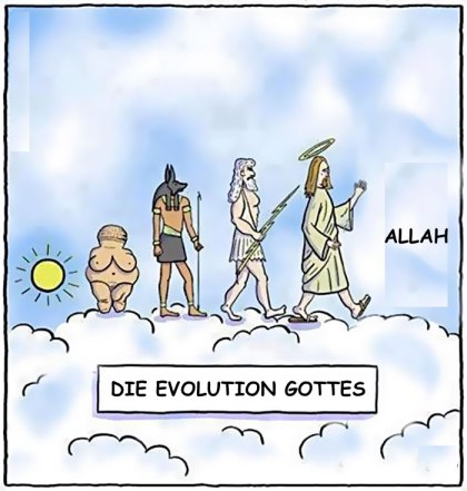 funny-satirical-evolution-charles-darwin-day-211__700.jpg