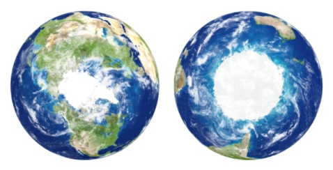 globe_arctic_vs_antarctica.jpg