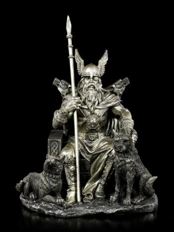 Odin-Figur-Germanischer-Goettervater-Auf-Thron-Bronzefarben.jpg