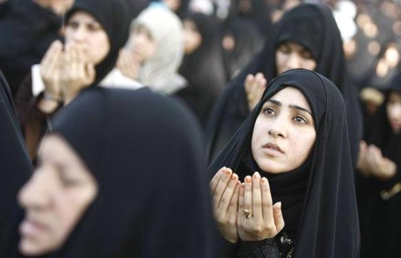 iraq-women_1485750b