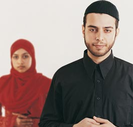 muslim_couple.jpg